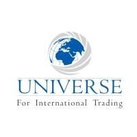 Universe Trading Ltd.)