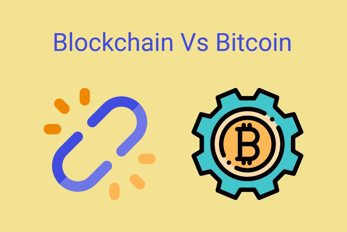 hogyan lehet bitcoinokat keresni egy számítógépen 2020 pénzt keresni online grafika