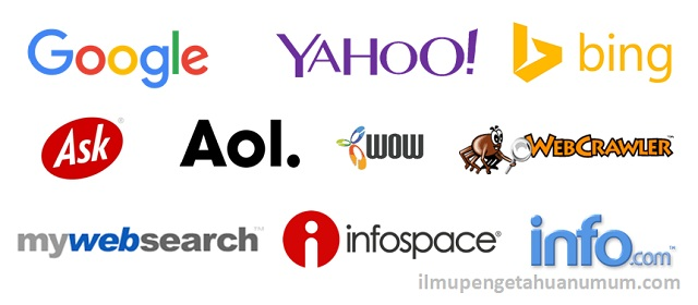 top 10 keresetfajta az interneten
