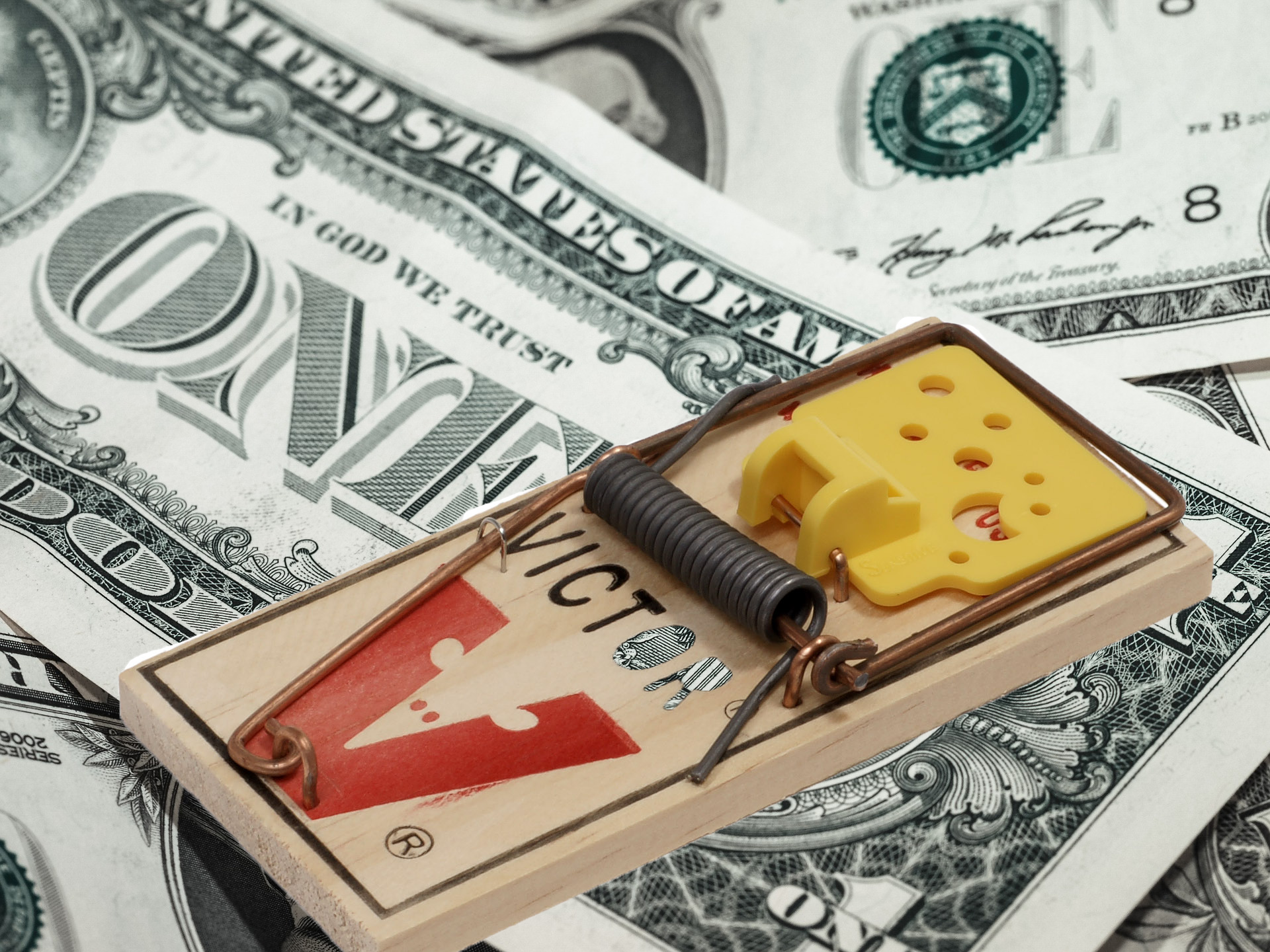 további jövedelem üzleti ötletek hogyan lehet pénzt keresni és növelni