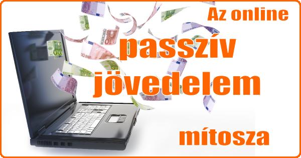 Passzív jövedelem források – 21 ötlet | kendoszalon.hu