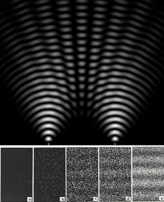 Atom- és magfizika - Kvantumelmélet használt könyvek - kendoszalon.hu