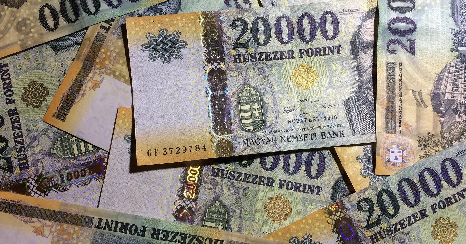 pénzt vagy pénzt keresni, hogyan helyes)
