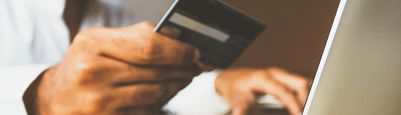 hogyan lehet gyorsan pénzt keresni a költségek megtérülésével)