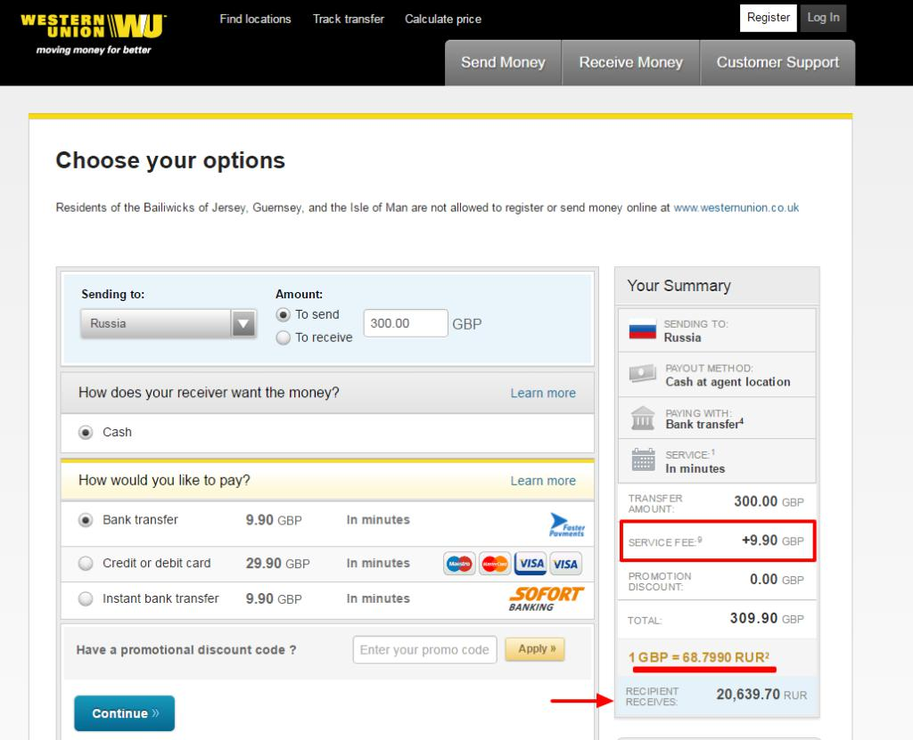 weboldal pénzt dollárban