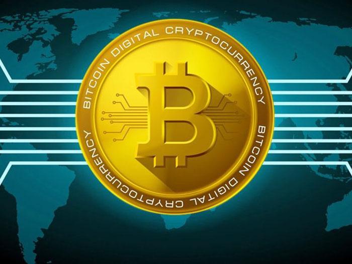 becsületes kereset bitcoin)