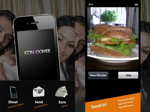 android pénzt keresni)