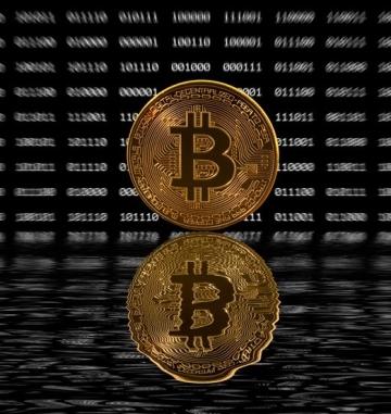 pénz bitcoinokat adjon vissza