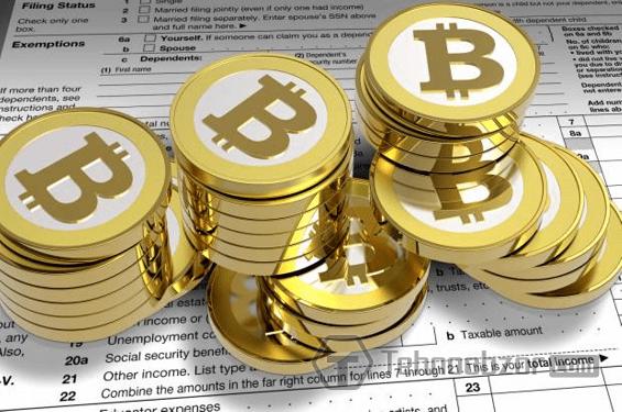 Jobb vigyázni - Számítógépes vírussal lopják a Bitcoinokat - kendoszalon.hu