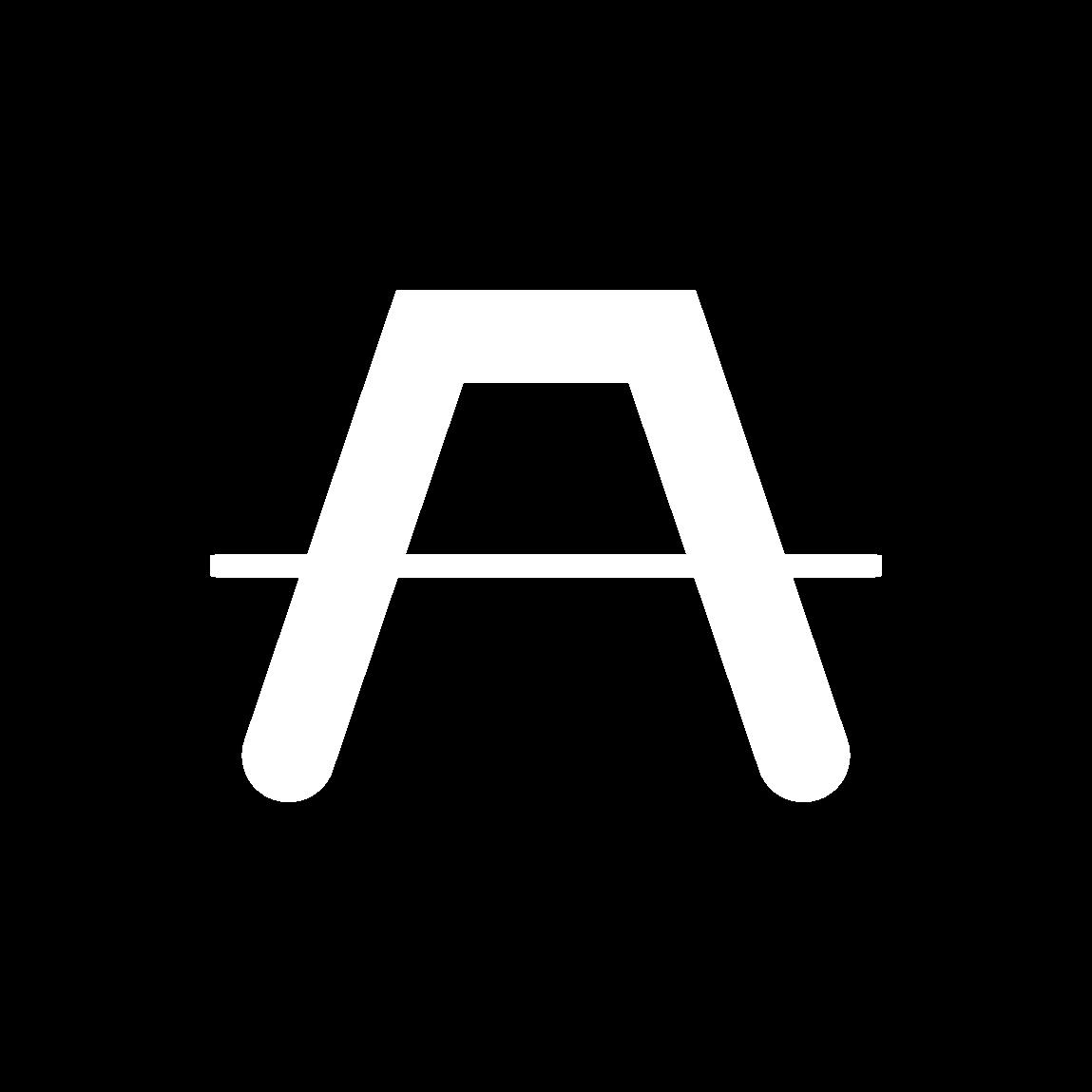 lehetséges-e honlapot létrehozni és pénzt keresni? bináris opciók 10
