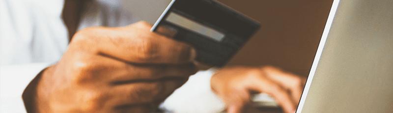 Kilenc tipp az internetes és telefonos csalók ellen