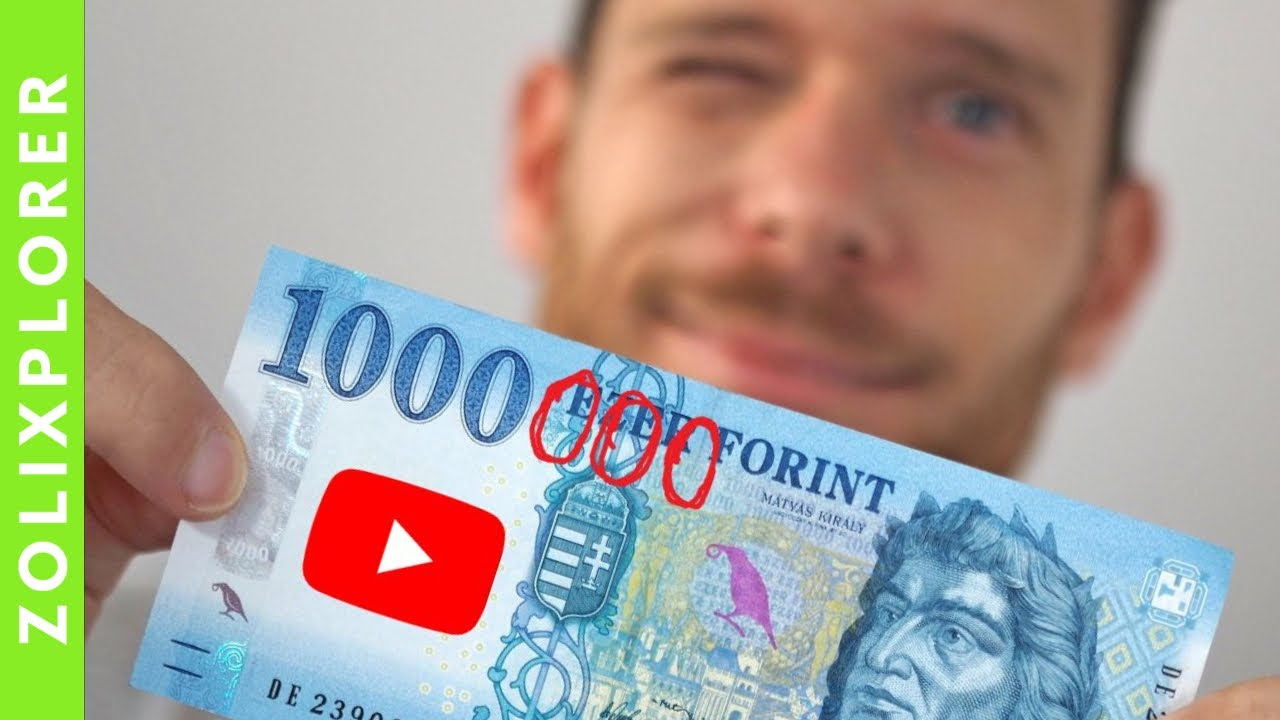 sok pénz gyors keresése)