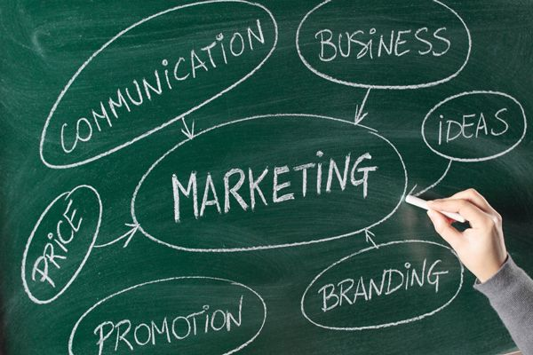 üzleti ötletek az online pénzszerzéshez)
