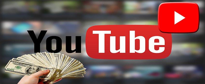 hogyan lehet pénzt keresni a videokritikákból