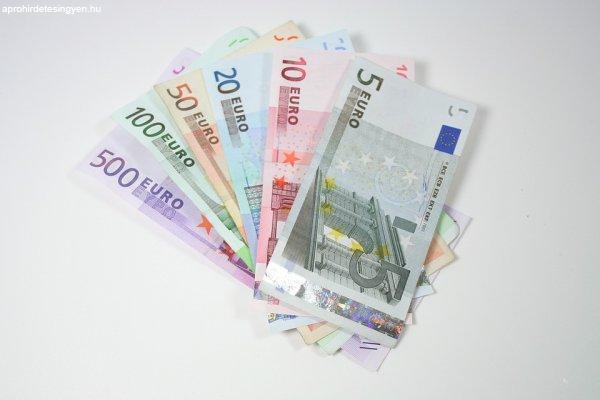pénzt vagy pénzt keresni, hogyan helyes