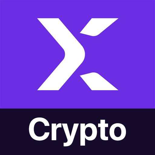 keresni bitcoinokat online