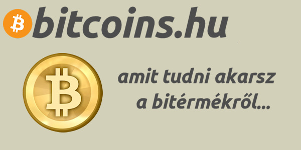 Bitcoin - forint   napi árfolyam grafikon