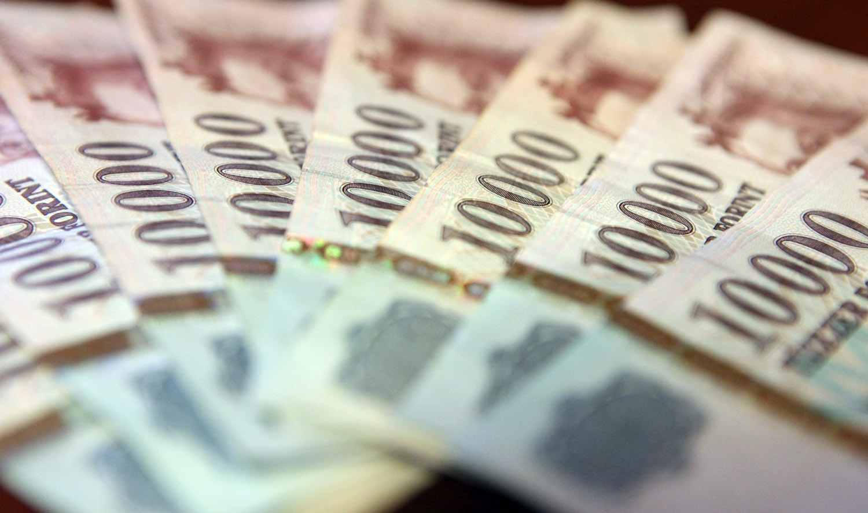 MT5 hogyan lehet pénzt keresni jelek az opciók 60 másodpercig