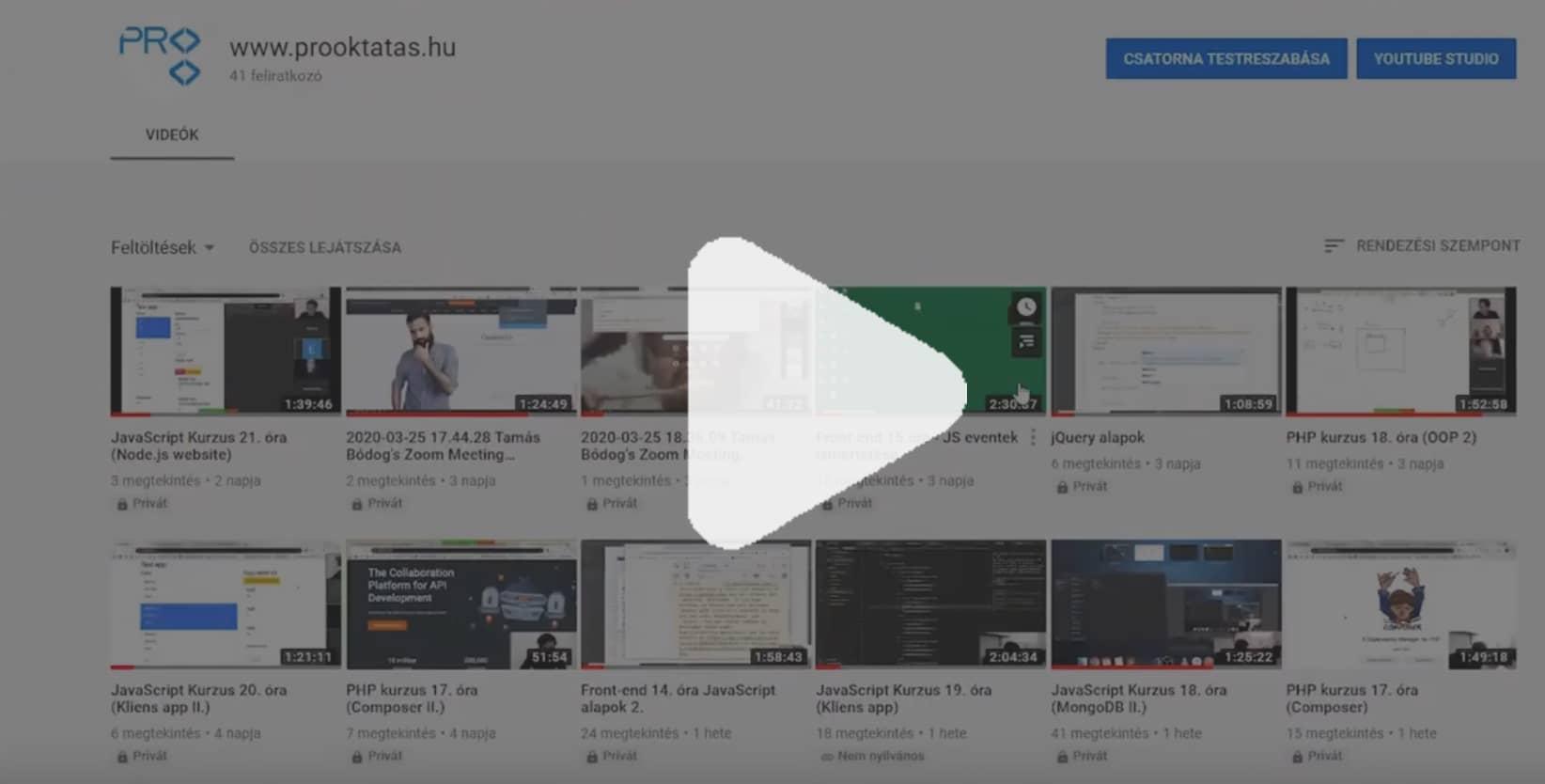 hírkereskedelem bináris opciós videó tanfolyamokon)