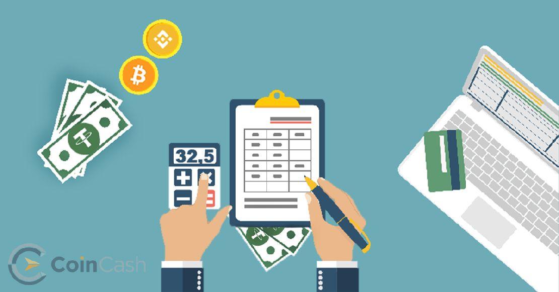 jövedelem bitcoin a tőzsdén)