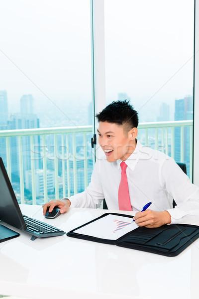 Fedezze fel globális irodáinkat