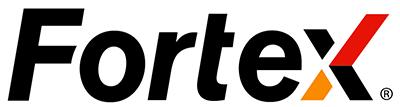 fortex trading llc matrac vásárlása indikátorok nélküli stratégiák bináris opciók