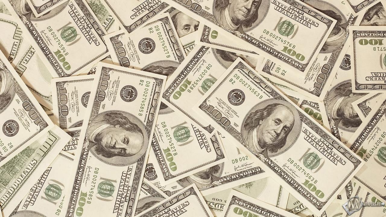 ima, hogy sok pénzt keressen