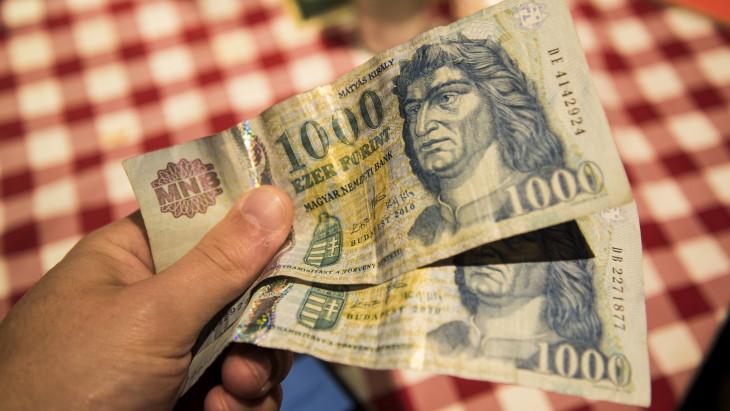 hogyan lehet azonnal pénzt fizetni