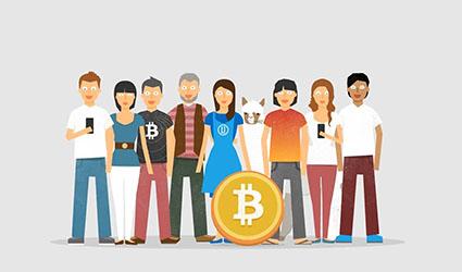 bitcoin brókerek nigériában