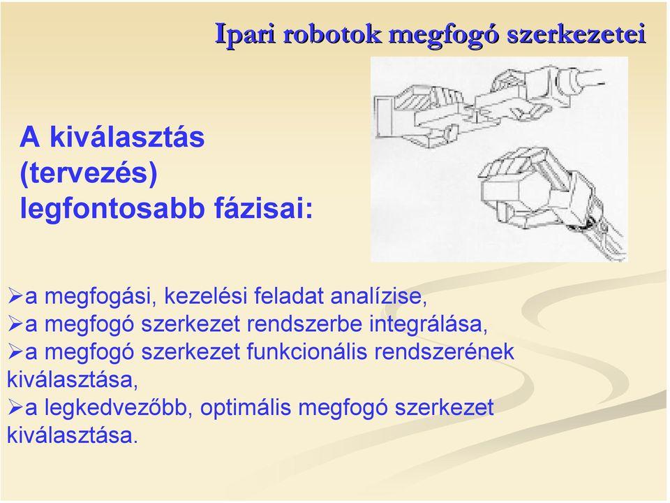robotkereskedelem terjedt