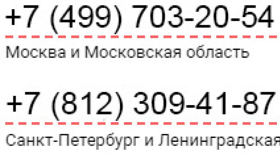 lehetőségek valódi pénz keresésére egy demó számlán)