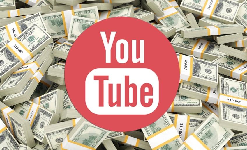 Hogyan lehet elindítani egy blogot és pénzt keresni: mítosz vagy valóság?