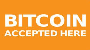opciók a bitcoinon