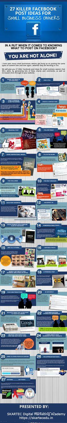 5 legjobb módja az online pénzkeresésnek