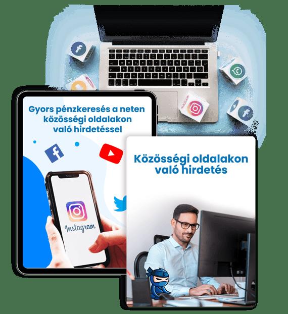 a legjobb pénzkereső oldalak az internetes véleményeken)