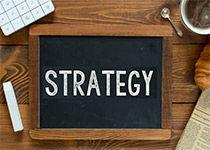 bnary nnja stratégia bináris opciókhoz