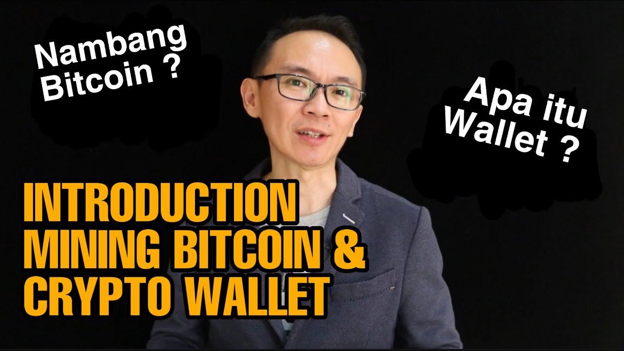 befektetési platform fizetője