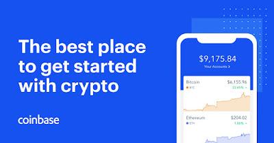 A btcon world a pénzkeresés világméretű platformja