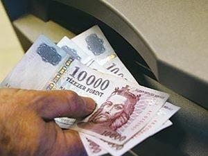 hogyan lehet pénzt előleg nélkül befizetni