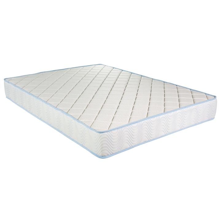 választható matracok)