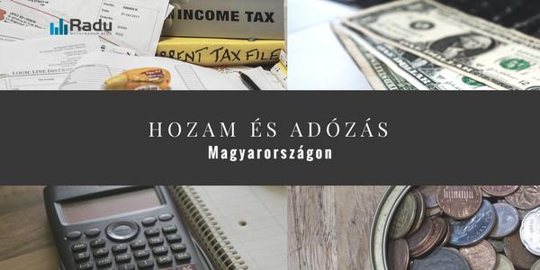 Ellenőrzött tőkepiaci ügylet adózása 2020
