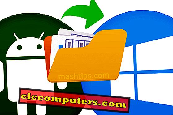 Képátvitel FTP-szerverre