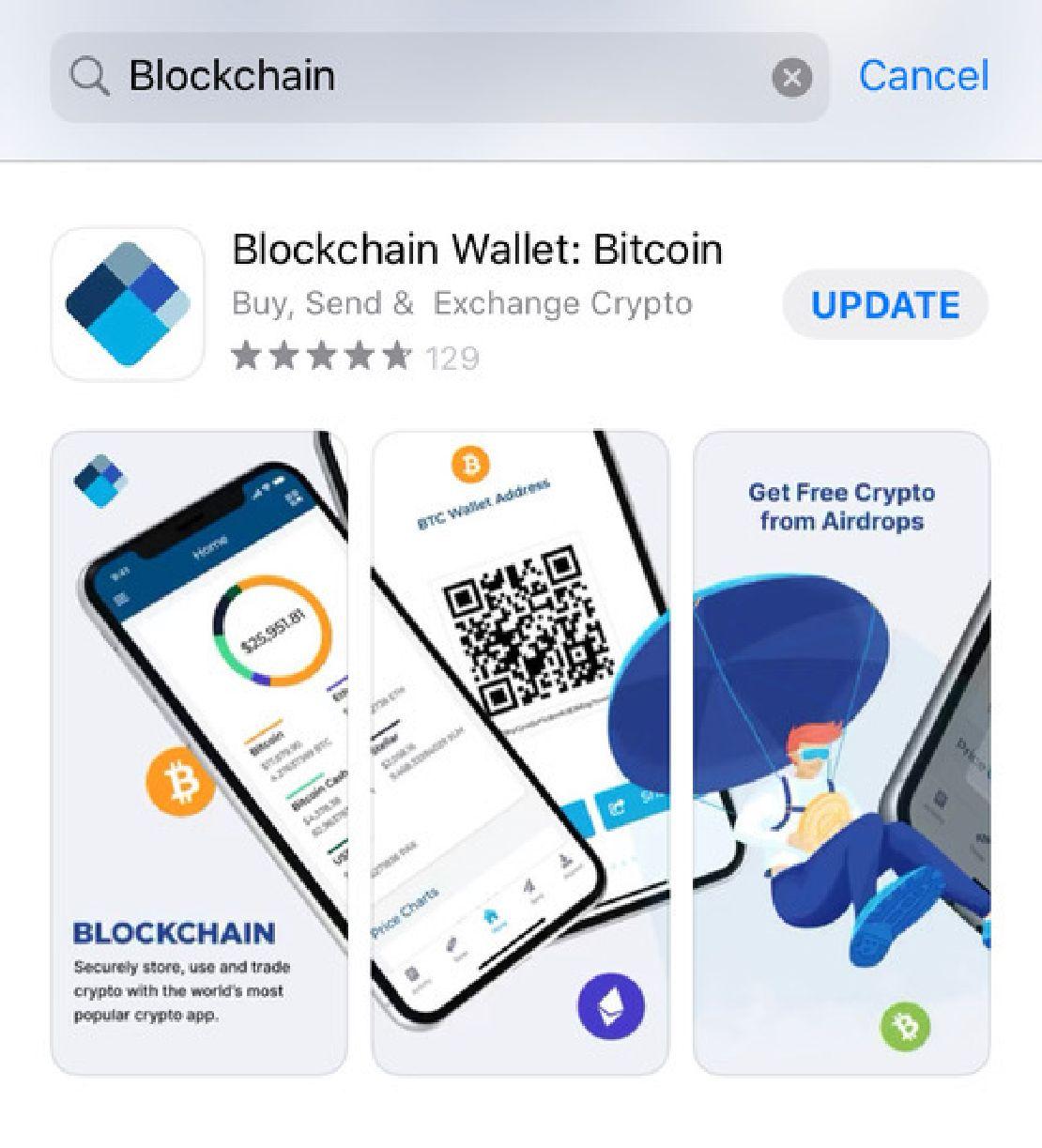 bitcoin pénztárca felső bináris opciós diagram kereskedés