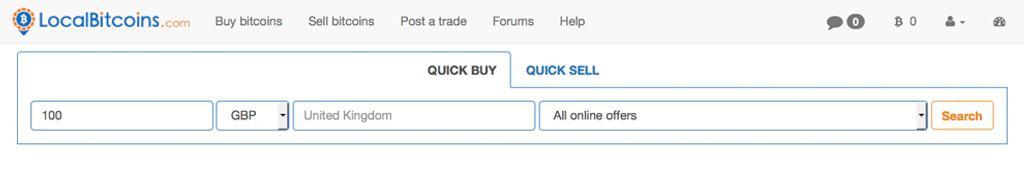 Hogyan adjuk el a bitcoinokat online azonnal és biztonságosan | kendoszalon.hu