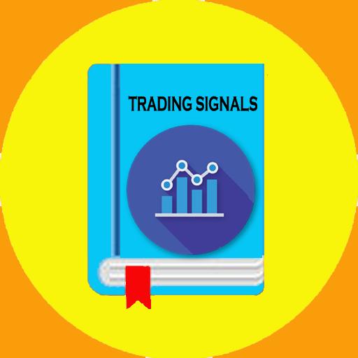a kereskedési jelek besorolása
