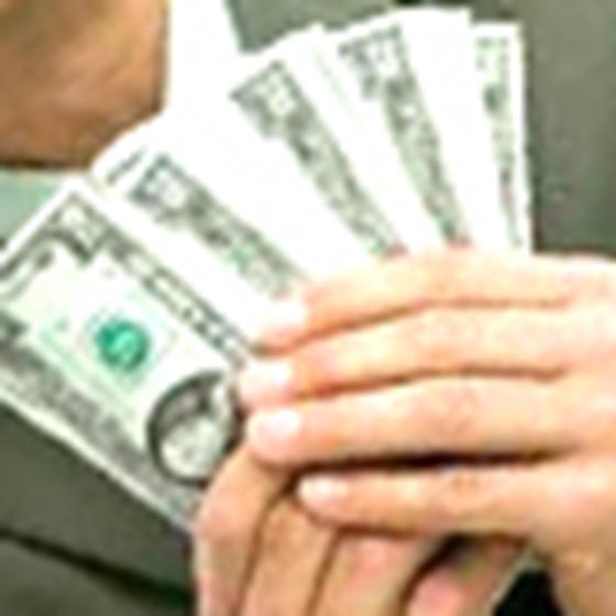 hogyan lehet pénzt keresni a tv-ben