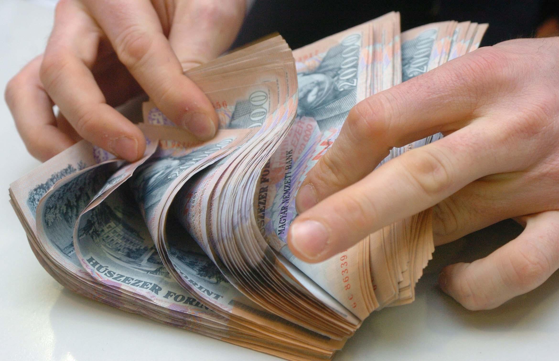 hogyan lehet pénzt keresni a köröm meghosszabbításával hogyan lehet pénzt feltenni a bitcoin hidra