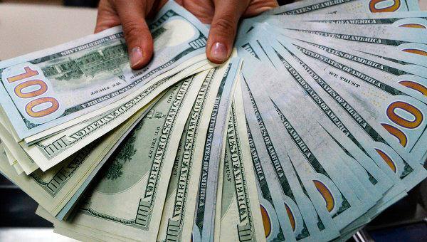 Hogyan lehet pénzt keresni