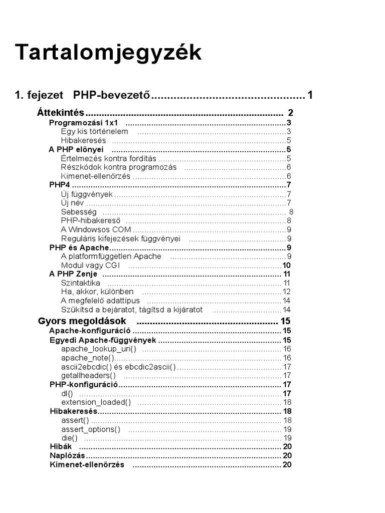 indikátorok 60 mp bináris opciókhoz)