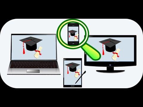 internetes kereső tanfolyamok)